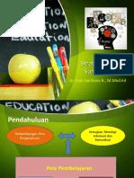 Strategi Memilih Sumber Belajar.pptx