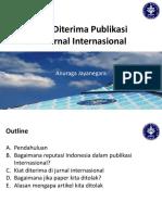 Strategi-dan-kiat-menembus-jurnal-internasional.pptx