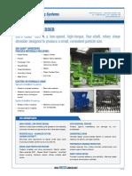 PD-Q85-Quad-Shredder.pdf