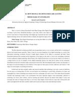 491-1455964412.pdf