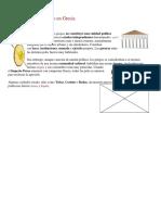 grecia 2.docx