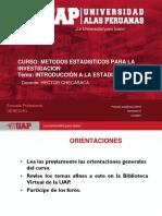 Semana 01-Introduccion_estadistica (1)