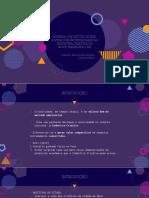 APRESENTAÇÃO SEMINÁRIO 2 CRIATIVIDADE - ANA STEFFENS v2.pdf