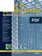diseoenconcretoarmadoing-141127094520-conversion-gate02.pdf