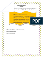 Oxford Primary Skills 4 - Book