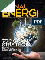 File FIX2_Jurnal_Energi_Edisi_2_17112016(1)