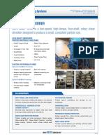 PD-Q100-Quad-Shredder.pdf