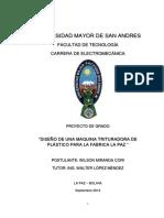 PG-1383-Miranda Cori, Wilson.pdf