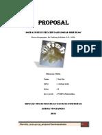 proposal-kewirausahaan-_aneka-produk-kerajinan-dari-limbah-sisik-ikan.pdf