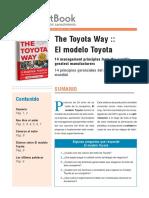 [PD] Libros - El modelo Toyota.pdf