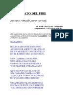EL RETRATO DEL PIBE.doc