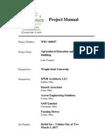 Specs-2.pdf