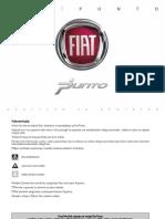 GrandePunto_SRB.pdf