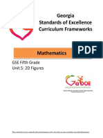 5th-math-unit-5