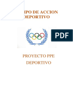 CAMPO DE ACCION DEPORTIVO.pdf