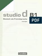 250043048-studio-d-B1-Kurs-und-Uebungsbuch-Loesungen-pdf.pdf
