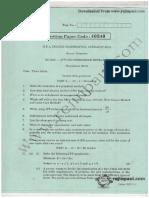 BA7206_AOR_REJINPAUL_APRIL_MAY_2015_QP.pdf