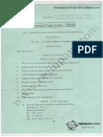 BA7206_AOS_Nov.Dec2014_rejinpaul_Questionpaper.pdf