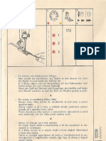 Textima Veritas Famula 4890 Használati