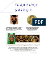Literatura_Griega.pdf
