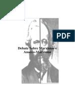 debateanarco.pdf