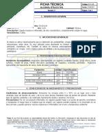 Ft Alcohol Etilico 70 60733
