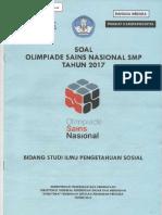 OSN IPS SMP KOTA 2017.pdf