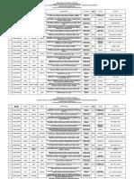Com-21-Propuestas Habiles Para Registro 20140328 2
