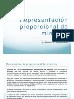 Representacion proporcional de minorias.pdf