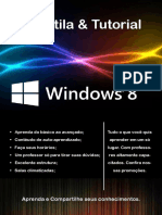 youblisher.com-906169-Apostila_de_Windows_8.pdf