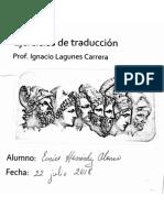 Eunice HernandezAlonso_Tarea Lecc 5_Griego - 22-07-2018!09!13