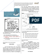 D15 (5º Ano - L.P - BLOG do Prof. Warles).doc