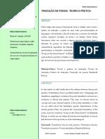 PotyraCurioneMenezes.pdf