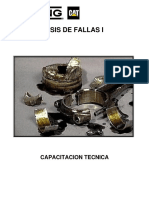 72486879 Presentacion Analisis de Falla i