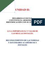Estatuto de la UNT TEMA 2.2.1.docx