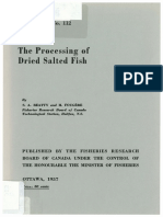 Processing of Salted Dried Fish.pdf
