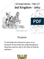 The History of Israel-17-The Divided Kingdom-Jehu.pdf