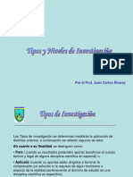 tiposyniveles.ppt