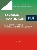 Panduan Praktek Klinis PPK-PERDOSKI-2017.pdf