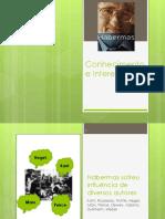 Habermas.ppsx