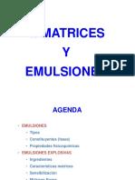 4 Matrices y emulsiones.pdf