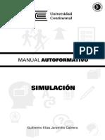 2 A0518 MA Finanzas Industriales ED1 V1 2015