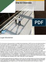SAP 9.0.pdf