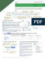 Hoja_de_Referencia_Hojas_de_Calculo.pdf