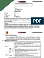 Per Imprimir en Ruta 3 Programacion