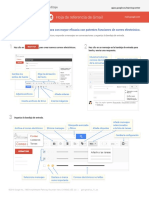 Hoja_de_Referencia_GMail.pdf