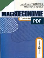 2. Tiganescu, I. E. - Macroeconomie. O abordare cantitativa.pdf