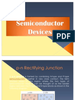 Semiconductor Devices1