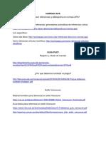 NORMAS_APA_links.docx;filename_= UTF-8''NORMAS%20APA_links