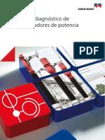 Power-Transformer-Testing-Brochure-ESP.pdf
